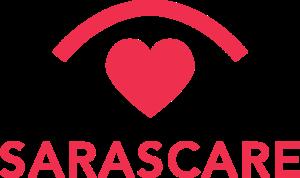SarasCare Logo